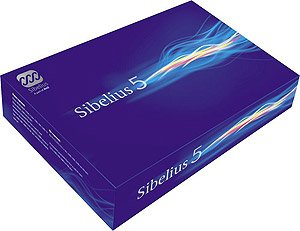 Sibelius 4 Educational Edition