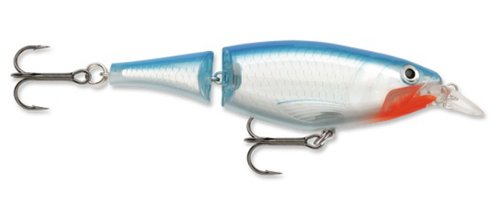 X-rap™ Jointed Shad  Best Offer