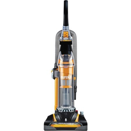 Eureka AirSpeed All Floors Bagless Upright Vacuum, AS3011A (Shark Stick Vacuum N Mop compare prices)