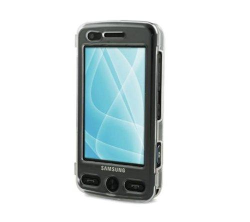 Coque Cristal SAMS5600CASE  pour Nokia S5600
