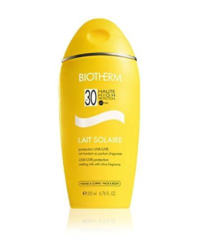 Biotherm Leche Solar Spf 30 200 ml