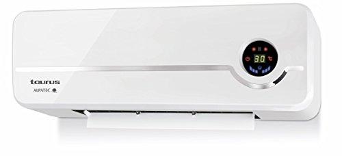 taurus-rcmb23-termoventilatore-a-parete-2-potenze-schermo-led-termostato-regolabile