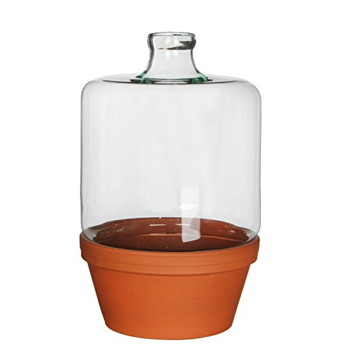mica-decorations-241185-glocke-miko-transparent