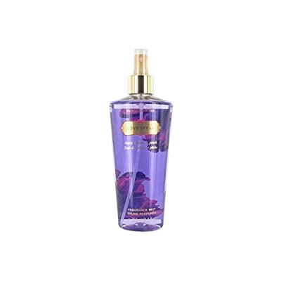 Victoria Secret Victoria's Secret Body Mist Love Spell