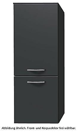 pelipal Solitaire 9005midisch Rank/MS 45–01–330/Comfort n/b: 45cm