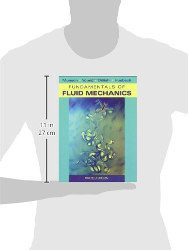 fluid mechanics with engineering applications 9th edition pdf
