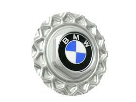 BMW e30 Wheel Center hub Cap 14'' BBS 151mm ( 1 ) OEM e30