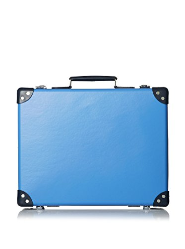 Globe-Trotter Special Edition 18'' Cruise Air Cabin Case, Royal/Navy