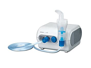 where can i purchase a nebulizer machine