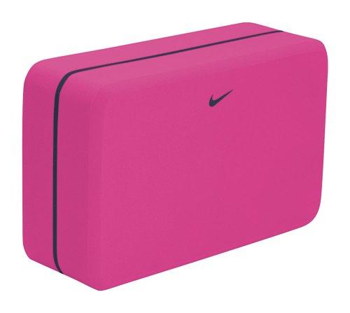 Nike Yoga Block (Sky Pink/Blue Dusk)