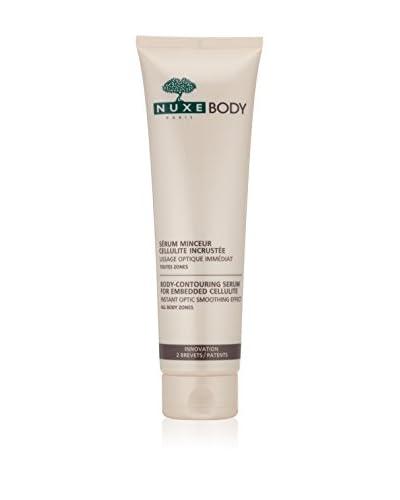 Nuxe Serum Anti-Celulítico Minceur Incrustee 150 ml