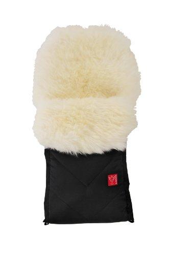 kaiser-6810325-saco-abrigos-coche