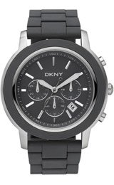DKNY 3-Hand Chronograph with Date Men's watch #NY1492
