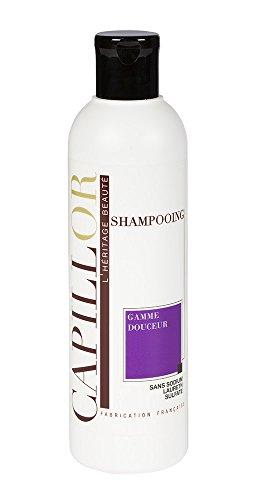 shampooing-sans-sulfates-sls-shampoing-lissage-bresilien-et-cheveux-abimes-sans-silicone