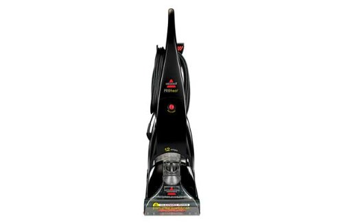 Bissell PROheat 57G7E Upright Deep Cleaner
