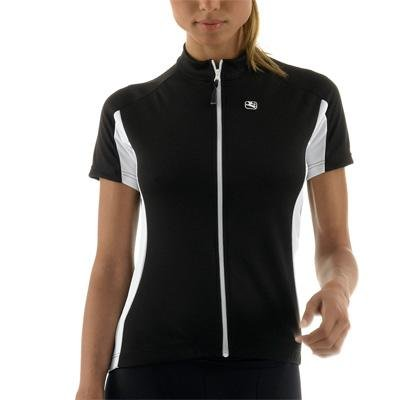 Buy Low Price Giordana 2012 Women's Fusion Short Sleeve Cycling Jersey – GI-S2-WSSJ-FUSI (B006IIOGJO)