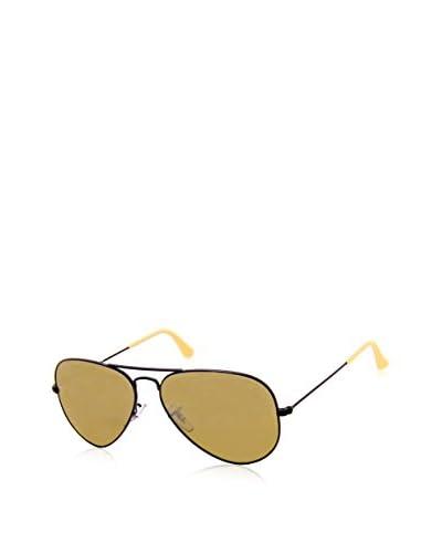Ray-Ban Gafas de Sol 3025 - 006/3K (58.00 mm) (58 mm) Negro