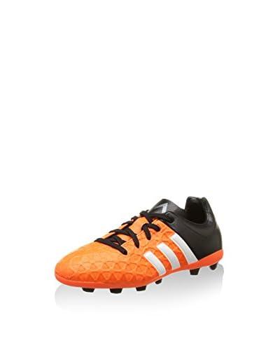 adidas Scarpa Da Calcio [Arancione/Nero]