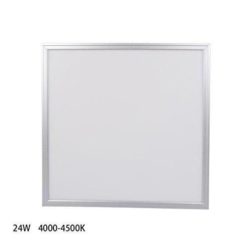 antenr-led-panneau-lumineux-cube-light-panel-plafonnier-24w-30x30cm-1800lm-encastrable-pour-eclairag