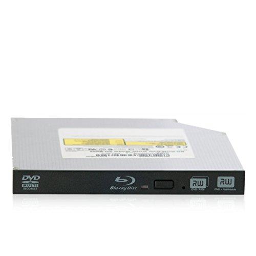 SN-506BB/BEBE interner Blu-ray 6x Brenner schwarz
