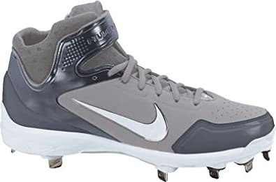 Nike Air Huarache 2KFRESH Metal Baseball Cleats US Mens size 13 by Nike