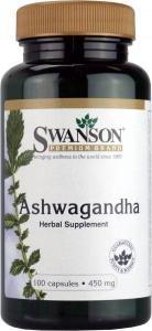 swanson-ashwagandha-450mg-100-capsules