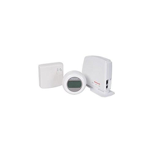 honeywell-y87rfc2066-kit-y87rfc-avec-thermostat-recepteur-passerelle