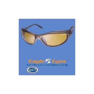 6830817300 Eagle Eye Sunglasses Nasa « Heritage Malta