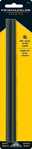 prismacolor-ebony-graphite-drawing-pencils-black-2-count