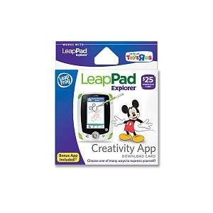 2 FREE Leap games for Explorer or LeapPad. January 2, By Tiffany 20 Comments By clicking on our links, we might make a SMALL commission - Thanks for .