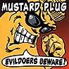 Image of album by Mustard Plug
