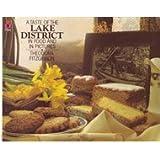 A Taste of the Lake District ~ Theodora FitzGibbon