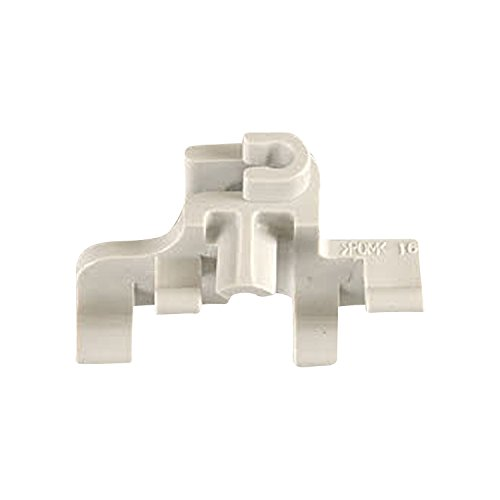 WD28X10062 GE Dishwasher Tine Clip (Dishwasher Tine Clip compare prices)
