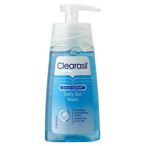 clearasil-pack-of-2-daily-clear-daily-gel-wash-x-150ml