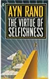 Product 0451163931 - Product title The Virtue of Selfishness (Signet)