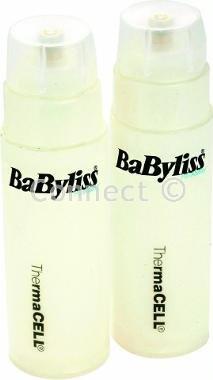 babyliss-haute-energie-thermique-en-energie-les-cellules-2-cellules-haute-chaleur-pour-une-utilisati