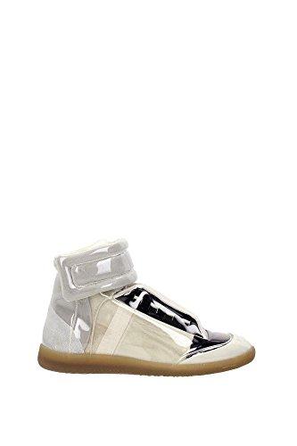 sneakers-martin-margiela-mujer-poliuretano-multicolor-s37ws0268s11266961-multicolor-435eu