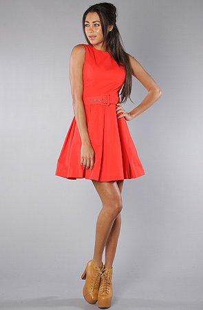 New Women S Dresses September 2011