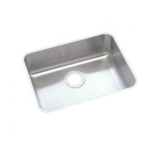 Elkay ELUHAD191655 Lustertone ADA Undermount Sink