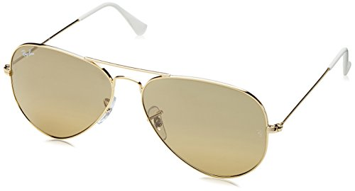 ray-ban-rb3025-aviator-large-metal-occhiali-da-sole-oro-arista-58-mm