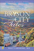 Bryson City Tales - Softcover - Autographed