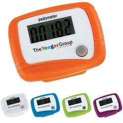 Cheap 40613 — Value Pedometer (B00795J0NC)