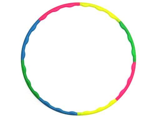 neutre-hula-hoop-8-pces-81cm