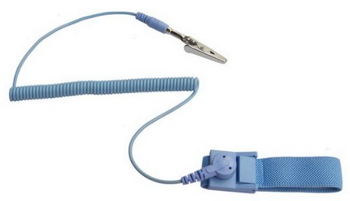 anti-static-wrist-strap-grounding-cord-with-adjustable-band