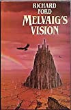 Melvaigs Vision (0246121041) by Ford, Richard