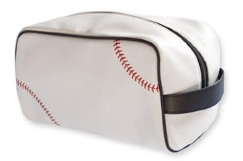 baseball-toiletry-bag