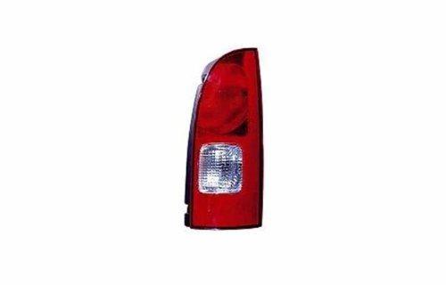 nissan-quest-di-ricambio-coda-luce-montaggio-driver-autolightsbulbs-by-side