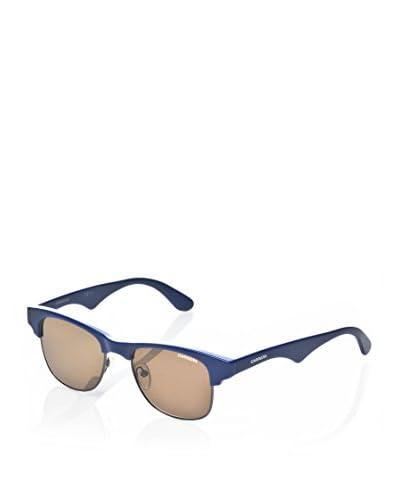 Carrera Occhiali Da Sole  Blu