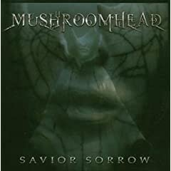 Mushroomhead SaviorSorrow preview 0