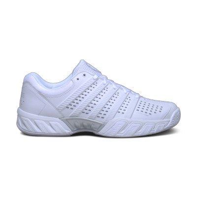 k-swiss-womens-bigshot-light-25-tennis-shoes-white-white-8-bm-us